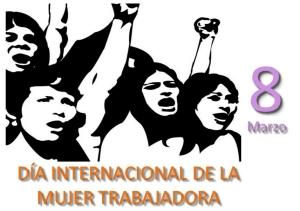 dia-internacional-de-la-mujer-trabajadora