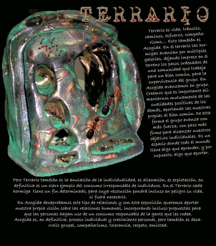 cartel-terrario-con-texto-copia