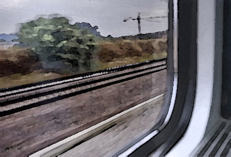 desde_el_tren1