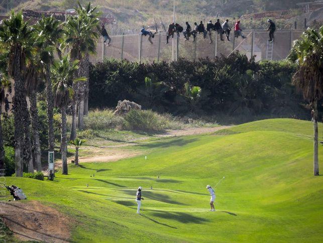 inmigrantes_EDIIMA20141022_0486_30