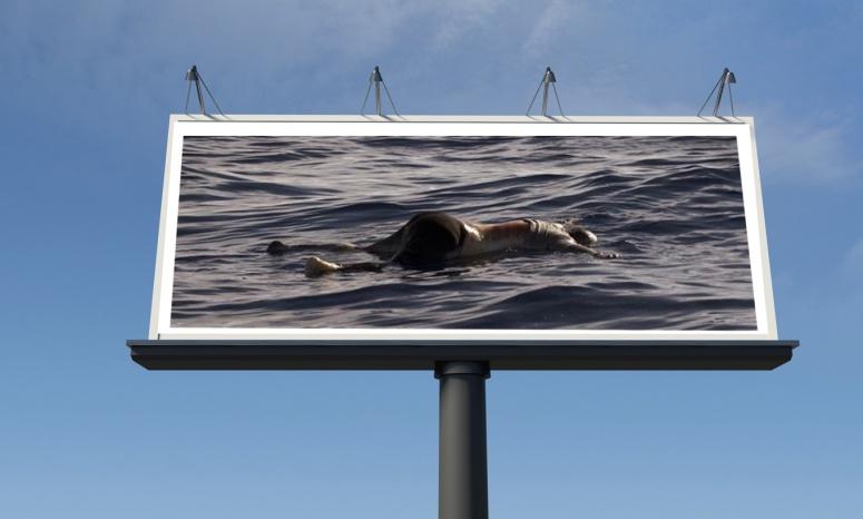 valla-publicidad-exterior-billboard-lacala1
